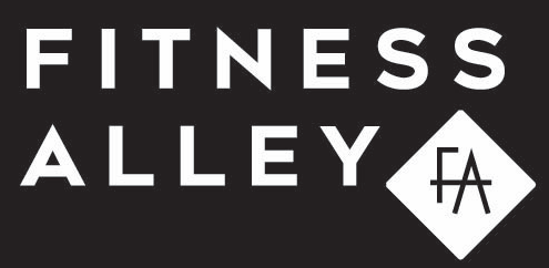 Fitness Alley